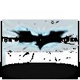 Гральний автомат The Dark Knight Rises