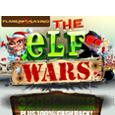 Гральний автомат The Elf Wars