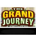 Гральний автомат The Grand Journey