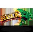 Гральний автомат The Incredible Hulk – Ultimate Revenge