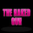Гральний автомат Naked Gun