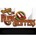 Гральний автомат The Wizard of Oz – Ruby Slippers