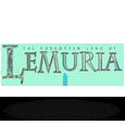 Гральний автомат The Forgotten Land of Lemuria