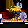 Гральний автомат Thor