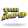Гральний автомат Three Reel Hold Up