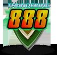 Гральний автомат Thundering 888