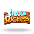 Гральний автомат Tidal Riches