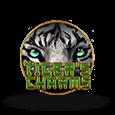 Гральний автомат Tigers Charms