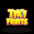 Гральний автомат Tiki Fruits