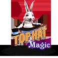 Гральний автомат Top Hat Magic