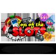 Гральний автомат Top Of The Slots