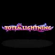 Гральний автомат Totem Lightning