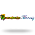 Гральний автомат Transylvanian Beauty