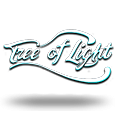 Гральний автомат Tree Of Light