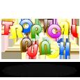 Гральний автомат Tropical Punch