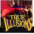 Гральний автомат True Illusions