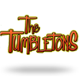 Гральний автомат Tumbletons
