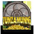 Гральний автомат Tunzamunni