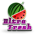 Гральний автомат Ultra Fresh