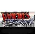 Гральний автомат Vampire's Embrace