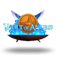 Гральний автомат Vault of Anubis