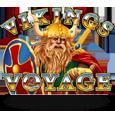 Гральний автомат Vikings Voyage