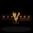 Гральний автомат Vikings