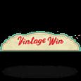 Гральний автомат Vintage Win