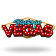 Гральний автомат Vintage Vegas