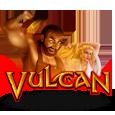 Гральний автомат Vulcan