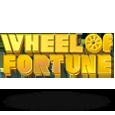 Гральний автомат Wheel of Fortune
