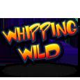Гральний автомат Whipping Wild