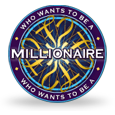 Гральний автомат Who Wants To Be A Millionaire