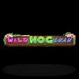 Гральний автомат Wild Hog Luau