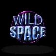 Гральний автомат Wild Space