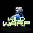 Гральний автомат Wild Warp