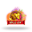 Гральний автомат Wild Ox