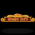 Гральний автомат Windy City