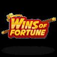 Гральний автомат Wins of Fortune