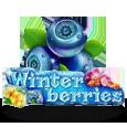 Гральний автомат Winter Berries