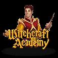 Гральний автомат Witchcraft Academy