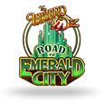 Гральний автомат Wizard of Oz – Road to Emerald City