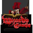 Гральний автомат Wizards Castle