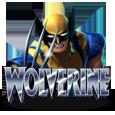 Гральний автомат Wolverine