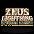 Гральний автомат Zeus Lightning Power Reels